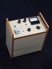 Изготовление и продажа Генератора звуковой частоты  ГЗЧ- 2500